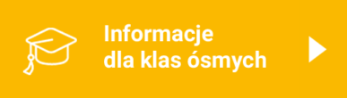 baner_info_klasa_8